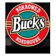 Borrowed bucks roadhouse