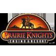 Praire knights