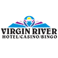 Virgin river hotel casino bingo