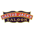 Cactus jacks gold rush casino