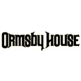 Ormsby house hotel  casino