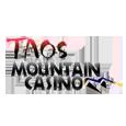 Taos mountain casino