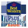 Best western bismarck