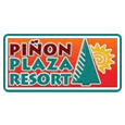 Pinon plaza resort