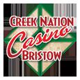 Bristow indian bingo