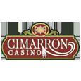 36 perkins cimarron casino