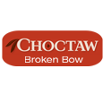 41 broken bow choktaw