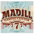 Madill gaming center version 2