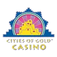 Cities of gold casino