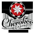 48 roland cherokee