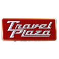 Durant ii travel plaza and smoke shop