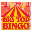 Big top bingo