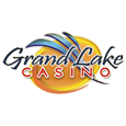 33 grove grand lake casino