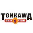 22 tonkawa indian casino