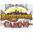 23 wyandotte bordertown casino