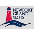 Newport grand