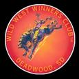 Wild west winners club casino