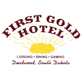 Firstgold hotel