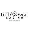 Kickapoo lucky eagle casino