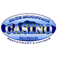 Blue mountain tavern and casino