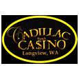 Cadillac ranch casino