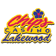 Chips casino lakewood