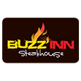 Buzz inn steakhouse and casino