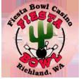 Fiesta bowl sports lounge  casino