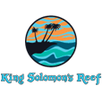 King solomons reef