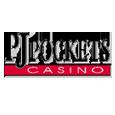 Pj pockets casino