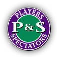 Players n spectators