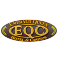 Emerald queen cascades casino and resort