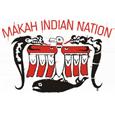 Makah tribal bingo