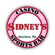 Sidneys restaurant  sports bar