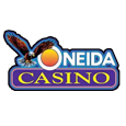 Oneida bingo and casino