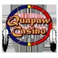 3 miami quapaw casino