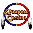 3 miami quapaw casino