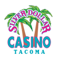 Silver dollar casino  restaurant