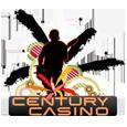 Century casino