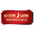 Ho chunk casino hotel convention center