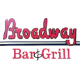 Broadway bar and grill