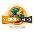 St croix casino  hotel