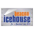 Beacon bar  casino