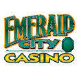 Casino emerald city