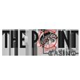 19 kigston the pont casino