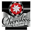 28fort gibson cherokee