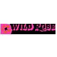 Wild rose casino