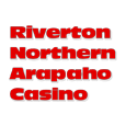 Riverton northern arapaho casino