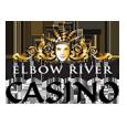 Elbow rivercasino