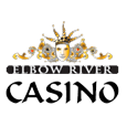 Elbow rivercasino